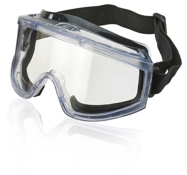 COMFORT FIT GOGGLES - BBCFG