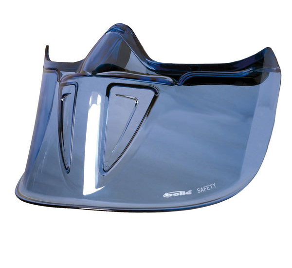 BOLLE PC VISOR FOR BLAST - BOBLV