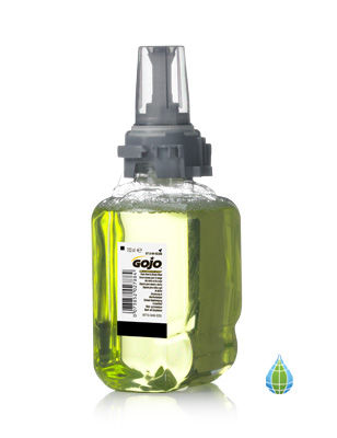 ADX LEMONBERRY HAND & SHOWER WASH - GJ8