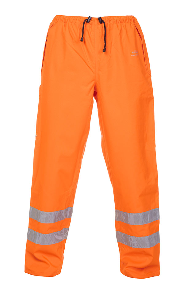 NEEDE SNS WATERPROOF PREMIUM TROUSER - HYD02600OR