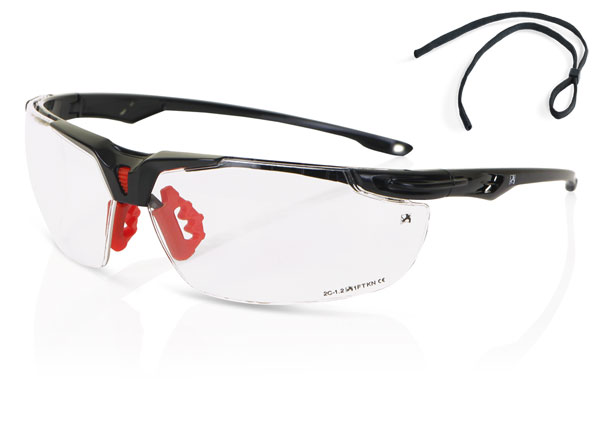HIGH PERFORMANCE SPORTSTYLE SPECTACLE - ZZ0050