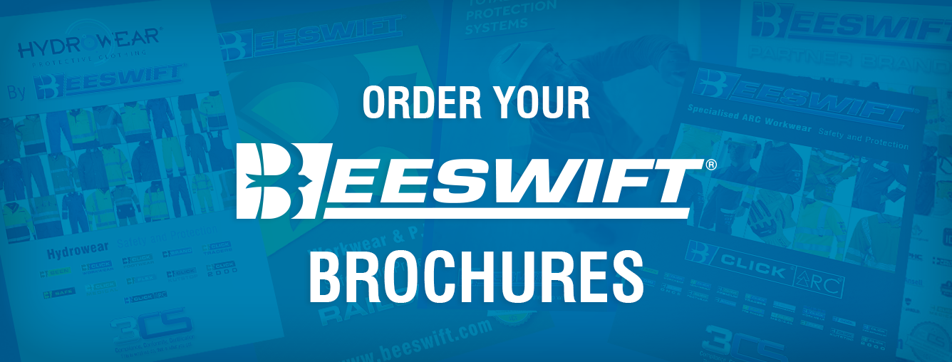 Beeswift catalogues